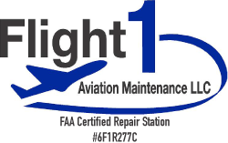 flight1logo